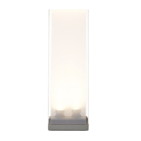 Pablo Designs Cortina Table Lamp - Matthew Izzo Home