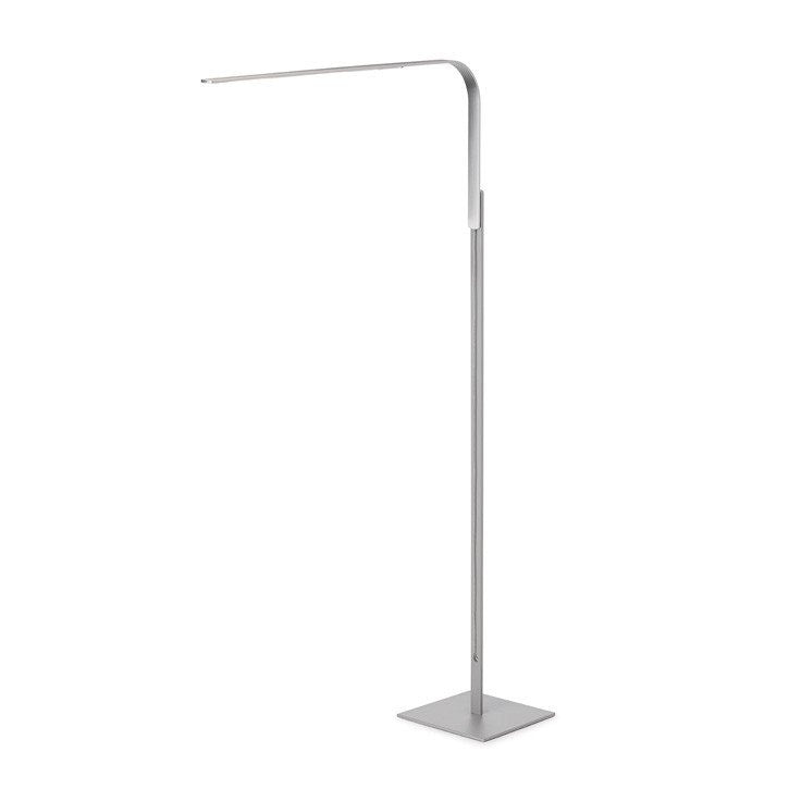 Pablo Designs LIM Floor Lamp - Matthew Izzo Home