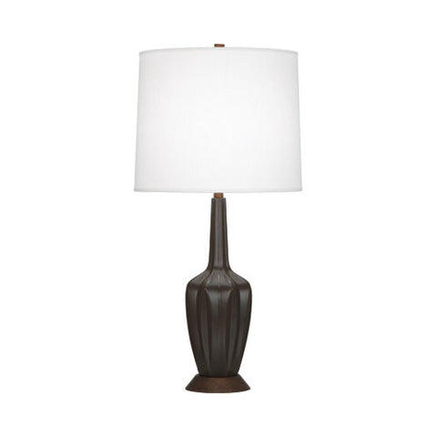 Robert Abbey Cecilia Small Table Lamp