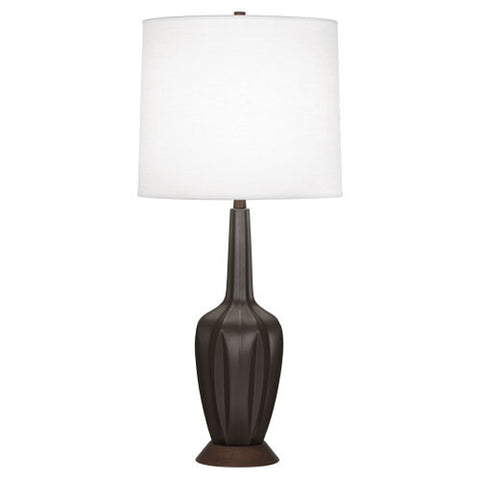 Robert Abbey Cecilia Large Table Lamp