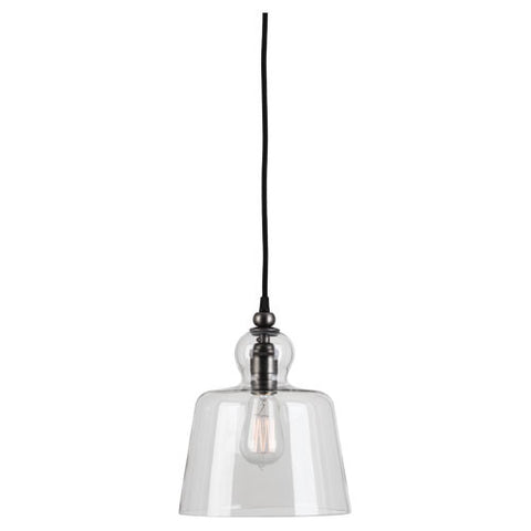 Robert Abbey Albert Pendant - Matthew Izzo Home