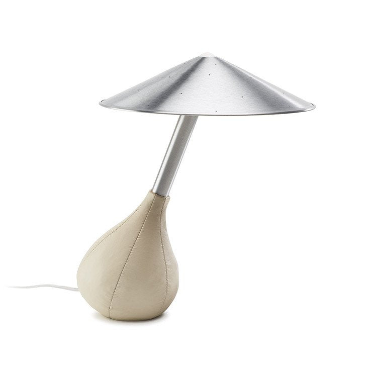 Pablo Designs Piccola Table Lamp - Matthew Izzo Home