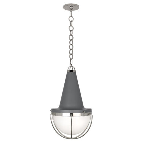 Robert Abbey Axel Pendant - Matthew Izzo Home