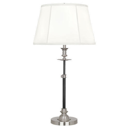 Robert Abbey Williamsburg Lewis Table Lamp - Matthew Izzo Home