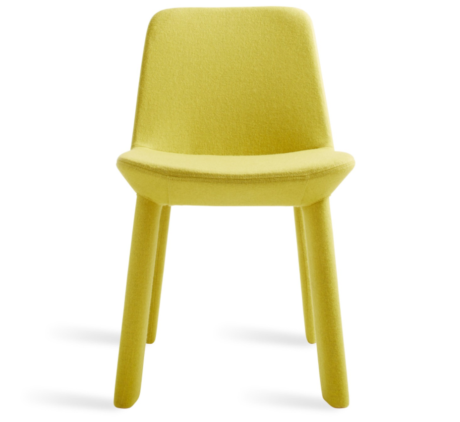 Blu Dot Neat Dining Chair - Matthew Izzo Home