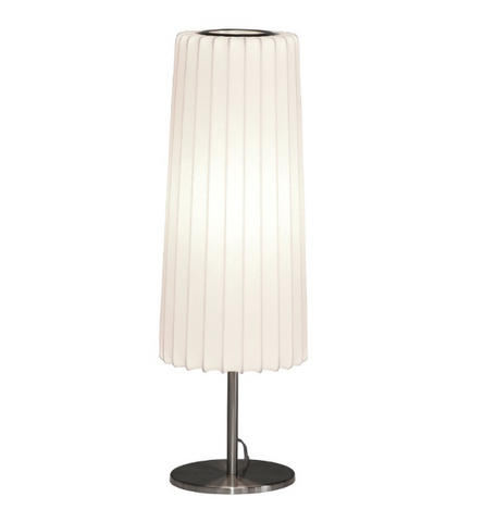 Nuevo Living Abby Table Lamp - Matthew Izzo Home