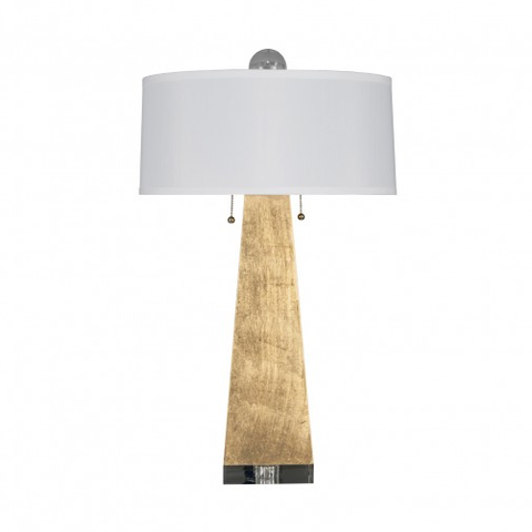 Worlds Away Jill Table Lamp - Matthew Izzo Home