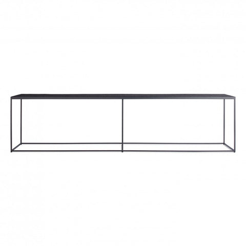 "Blu Dot Construct 72"" Bench - Matthew Izzo Home"