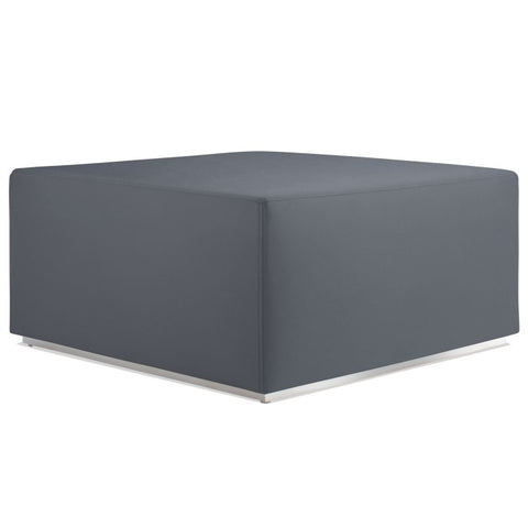 Blu Dot Blockoid Ottoman - Matthew Izzo Home