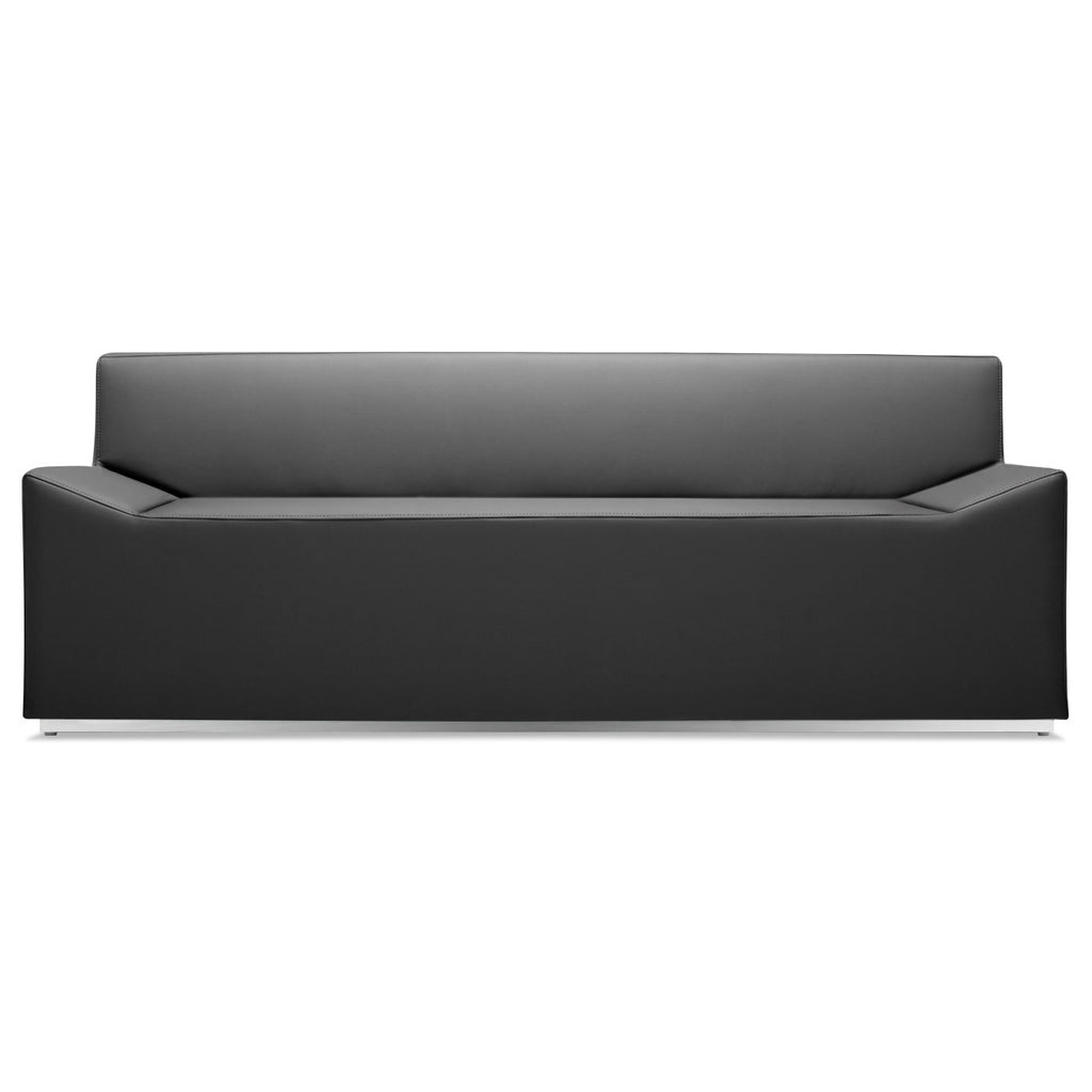 "Blu Dot Couchoid 75"" Sofa - Matthew Izzo Home"