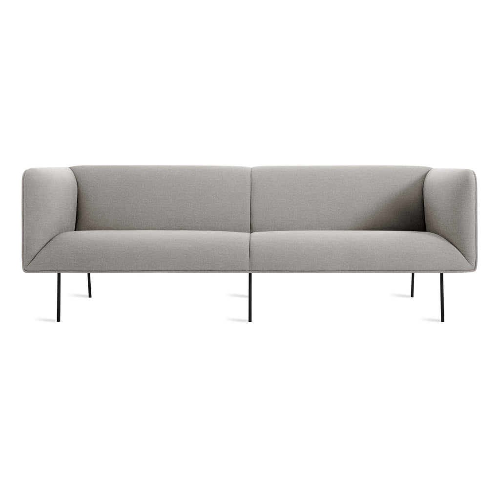"Blu Dot Dandy 96"" Sofa - Matthew Izzo Home"
