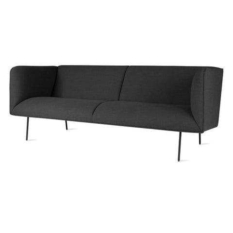 "Blu Dot Dandy 86"" Sofa - Matthew Izzo Home"