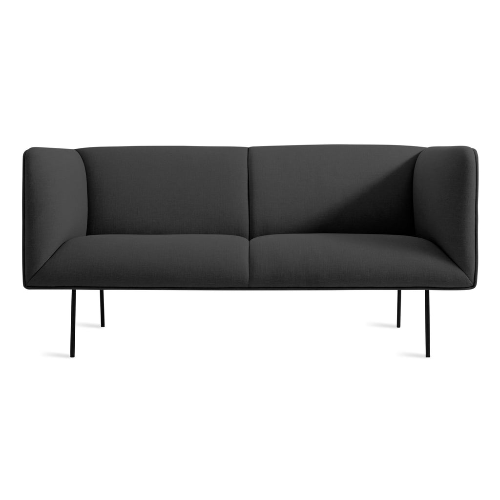 "Blu Dot Dandy 70"" Sofa - Matthew Izzo Home"