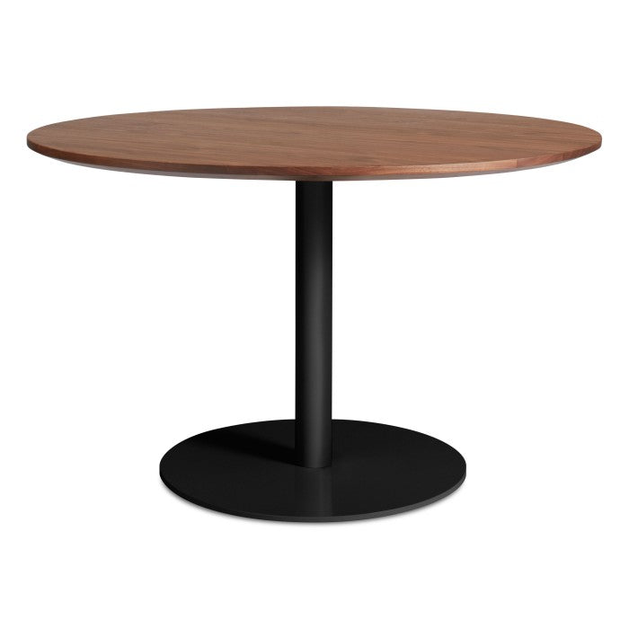 Blu Dot Easy Dining Table 48""