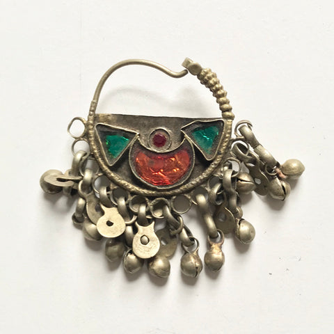Antique jewelry India