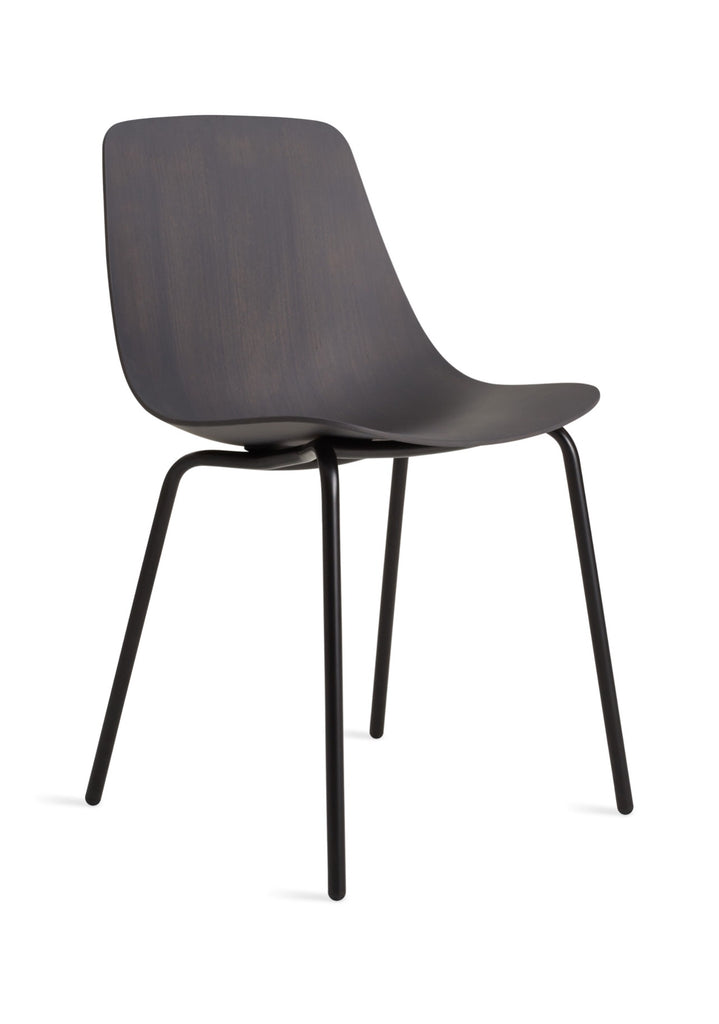 Blu Dot Clean Cut Dining Chair - Matthew Izzo Home