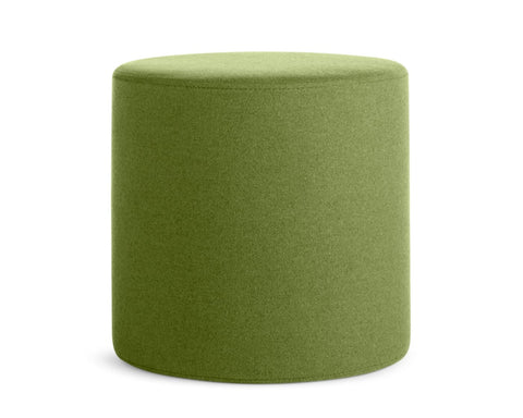Blu Dot Bumper Small Ottoman - Matthew Izzo Home