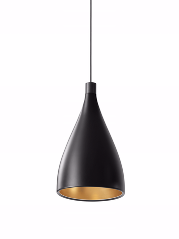 Pablo Designs Swell XL Pendant - Matthew Izzo Home