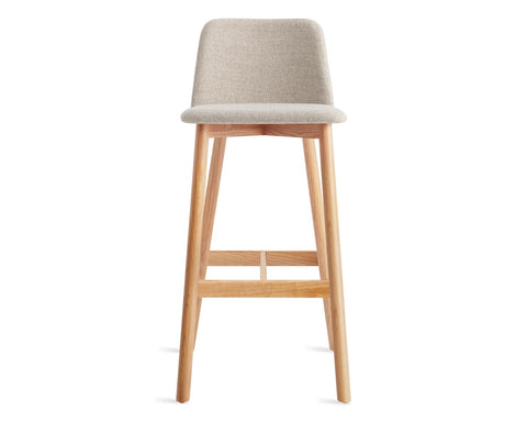 Blu Dot Chip Barstool - Matthew Izzo Home