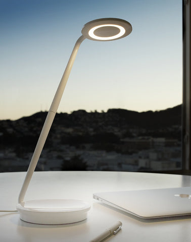 Pablo Designs Pixo Plus Table Lamp - Matthew Izzo Home