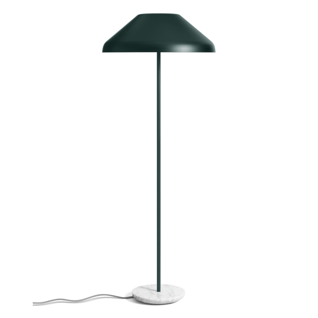 Blu Dot Beau Floor Lamp - Matthew Izzo Home