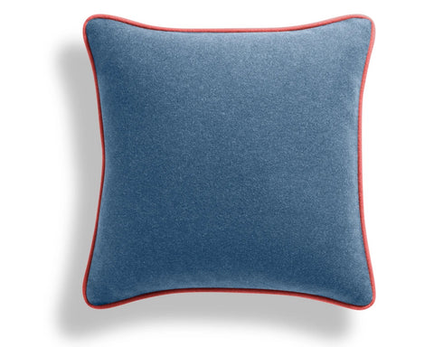 Blu Dot Duck Duck Square Pillow - Matthew Izzo Home