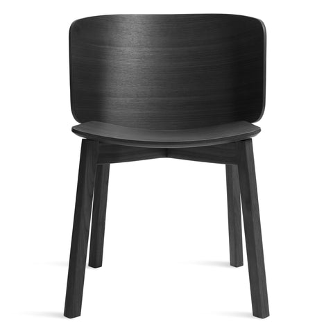 Blu Dot Buddy Dining Chair - Matthew Izzo Home