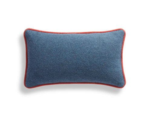 Blu Dot Duck Duck Large Lumbar Pillow - Matthew Izzo Home