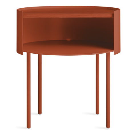 Blu Dot Li'l Something Side Table - Matthew Izzo Home