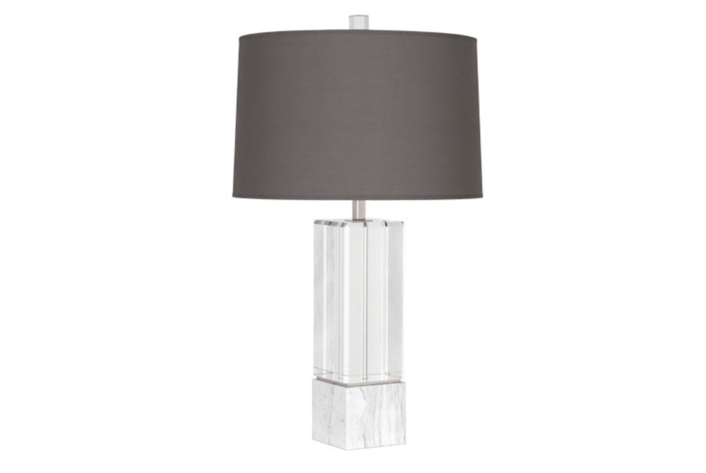 Robert Abbey Hugo Table Lamp - Matthew Izzo Home