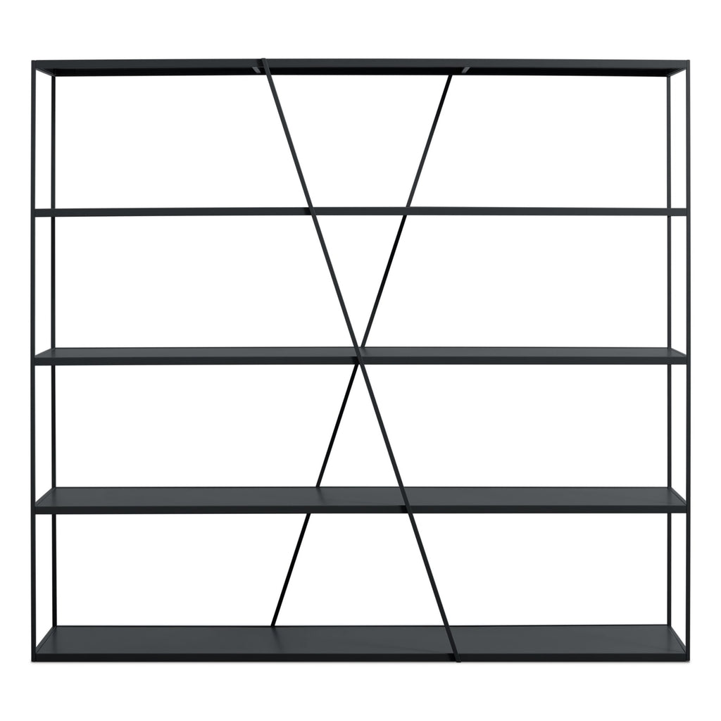 Blu Dot NeedWant Shelving - Matthew Izzo Home