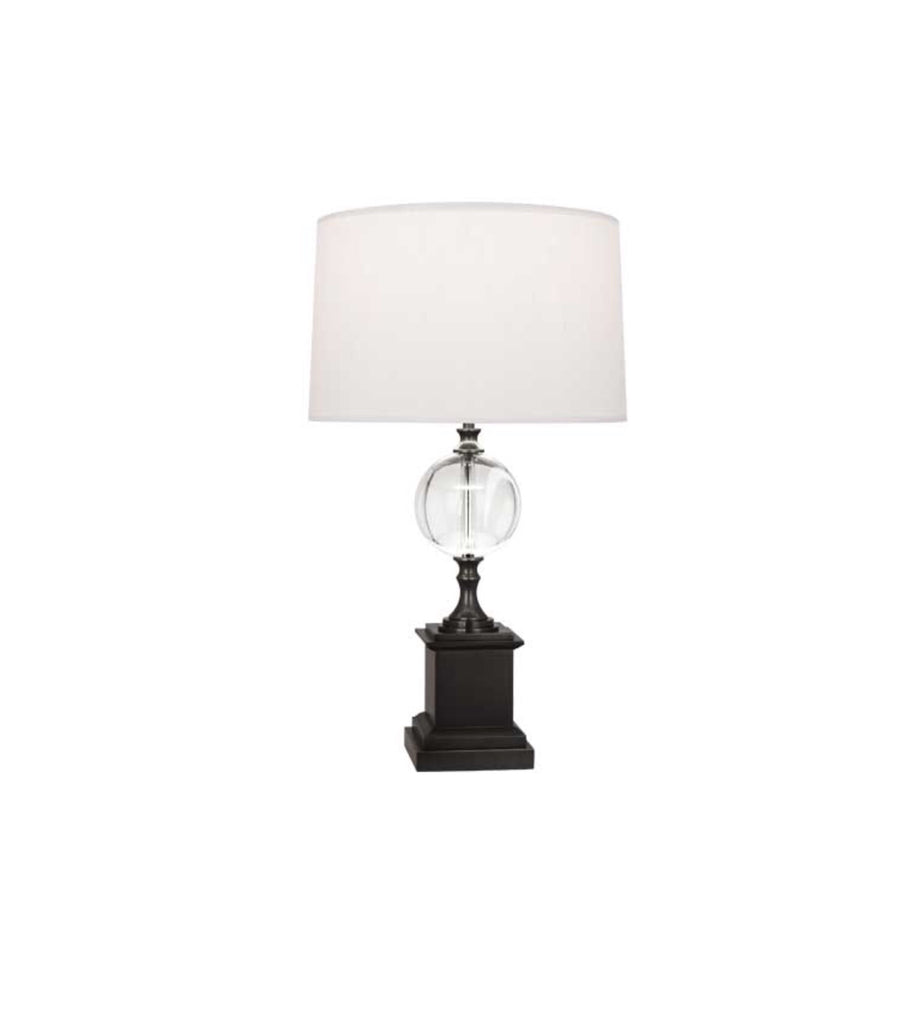 Robert Abbey Celine Table Lamp - Matthew Izzo Home