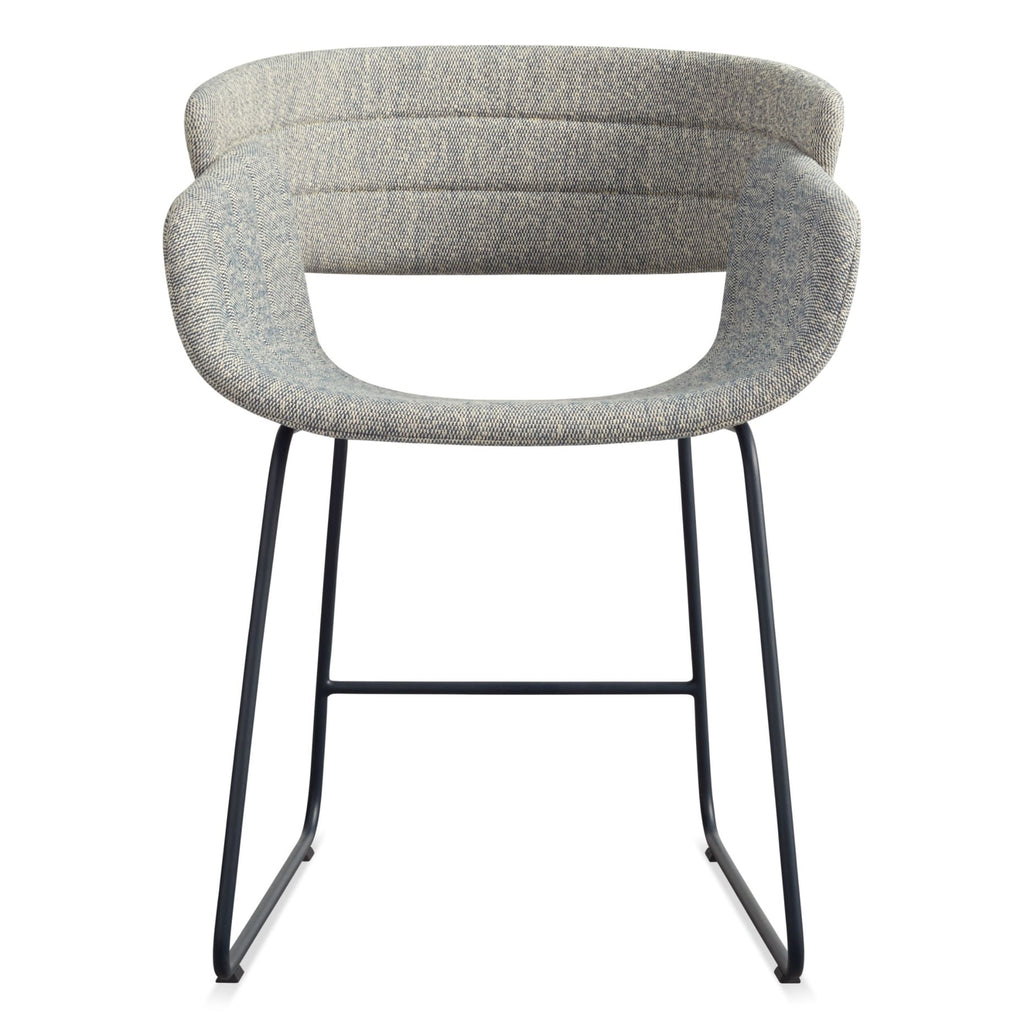 Blu Dot Racer Dining Chair - Matthew Izzo Home