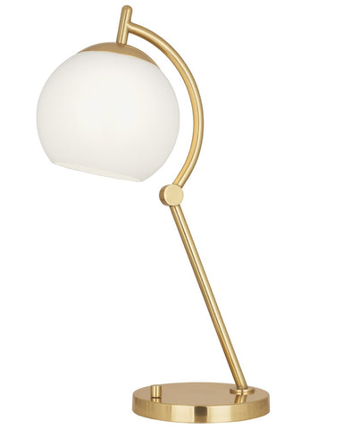 Robert Abbey Nova Table Lamp - Matthew Izzo Home