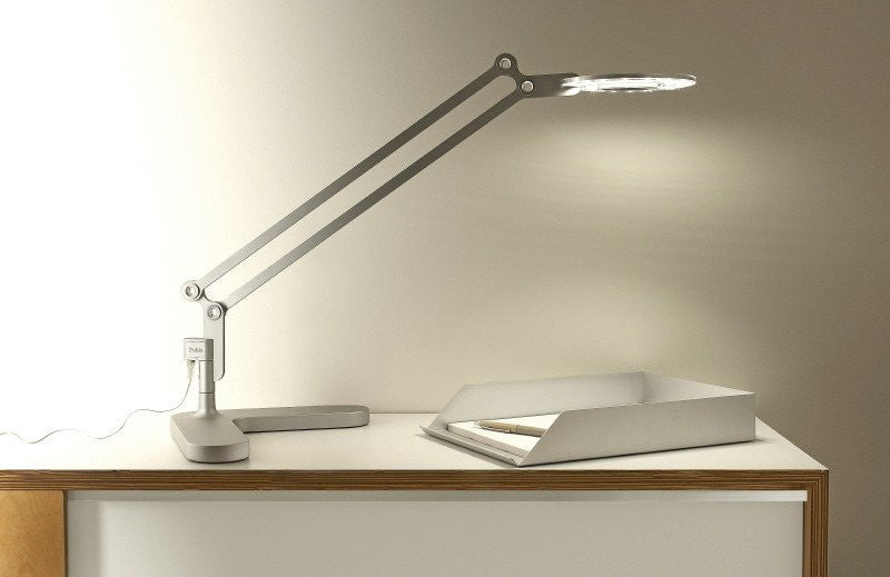 Pablo Designs Link Table Lamp - Matthew Izzo Home
