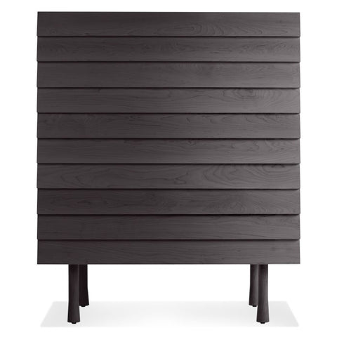 Blu Dot Lap Tall 4 Drawer Dresser - Matthew Izzo Home