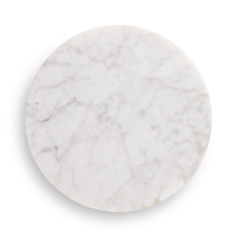 Blu Dot Delicious Marble Tray