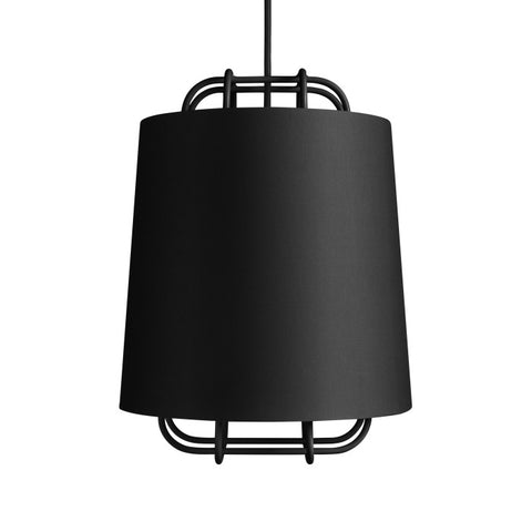 Blu Dot Perimeter Small Pendant Light