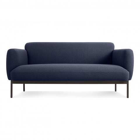Blu Dot Puff Puff Studio Sofa - Matthew Izzo Home