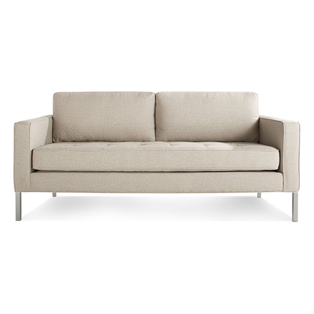 "Blu Dot Paramount 66"" Sofa - Matthew Izzo Home"