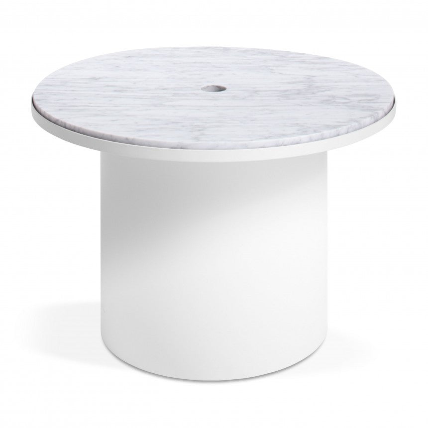 Blu Dot Plateau Medium Table - Matthew Izzo Home
