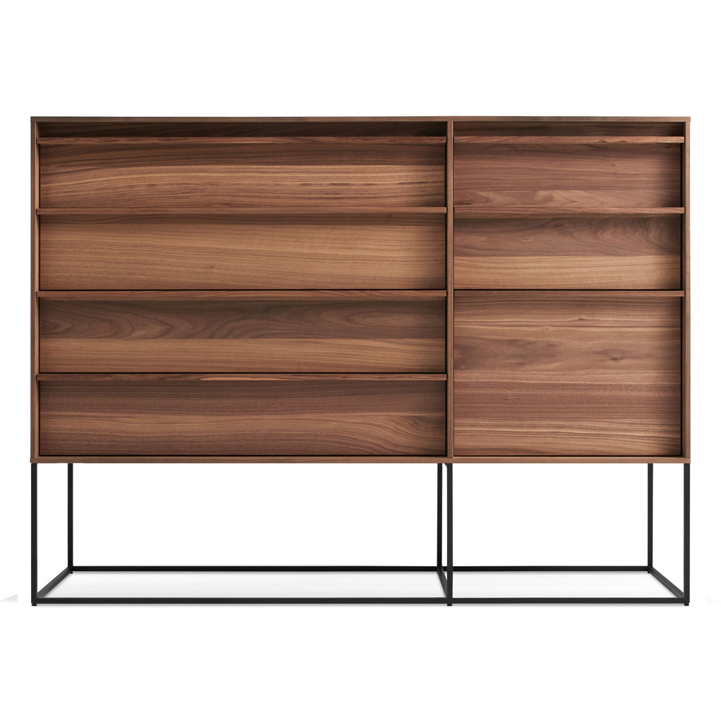 Blu Dot Rule Large Dresser - Matthew Izzo Home