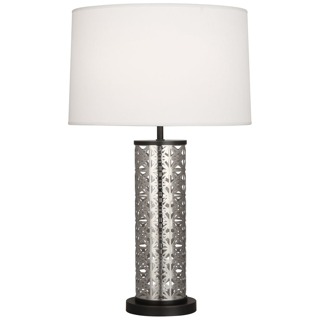 Robert Abbey Williamsburg Etoile Table Lamp - Matthew Izzo Home