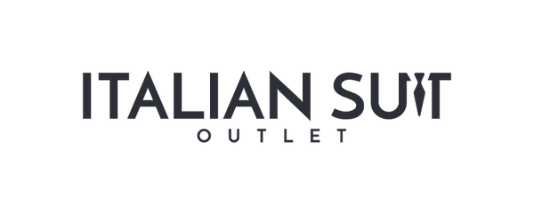 Italian Suit Outlet