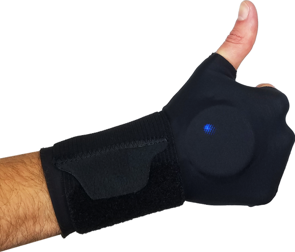 Discount Ergo - Wrist Posture and Strengthening Coach