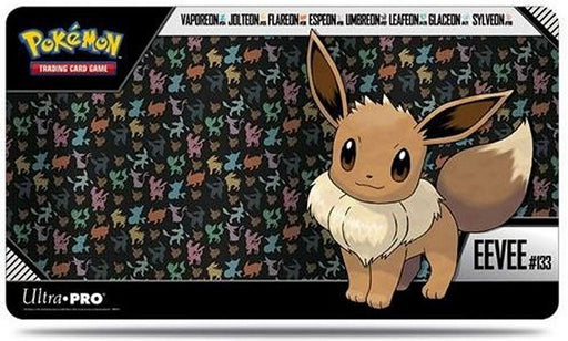 Ultra Pro Playmat - Pokemon Eevee