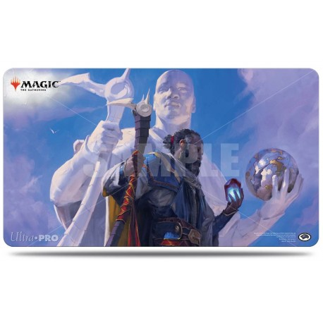 Ultra Pro Playmat - Magic the Gathering Dominaria V2 Ultra Pro | Cardboard Memories Inc.