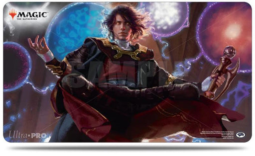 Ultra Pro Playmat - Magic the Gathering Dominaria V4 Ultra Pro | Cardboard Memories Inc.