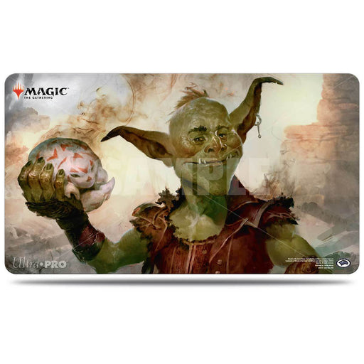 Ultra Pro Playmat - Magic the Gathering Dominaria V5 Ultra Pro | Cardboard Memories Inc.