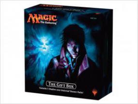 Magic the Gathering Shadows Over Innistrad Gift Box Magic The Gathering | Cardboard Memories Inc.